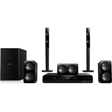 Philips HTD3540 (HTD3540/12)