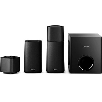 Philips CSS5235Y (CSS5235Y/12)
