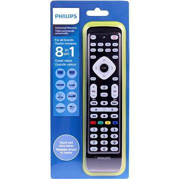 Philips SRP2018 (SRP2018/10)