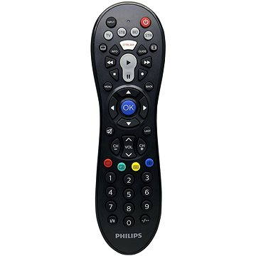 Philips SRP3014 (SRP3014/10)