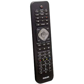 Philips SRP5016 (SRP5016/10)
