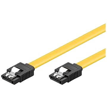 PremiumCord SATA III 0.2m (kfsa-20-02)