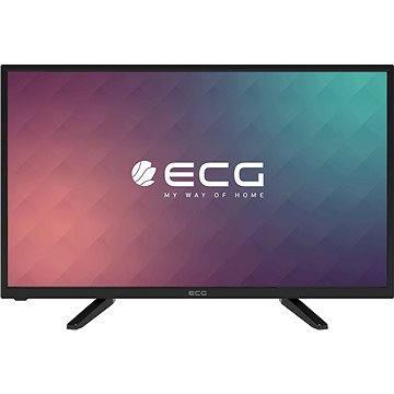 32 ECG 32 H01T2S2 + ZDARMA Poukaz FLIX TV