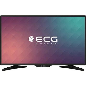 43 ECG 43 F01T2S2 + ZDARMA Poukaz FLIX TV
