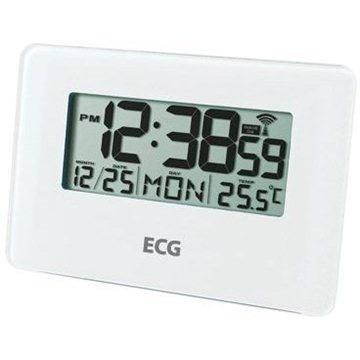 Budík ECG DH010