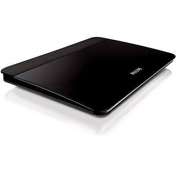 Philips SDV6226 (SDV6226/12)