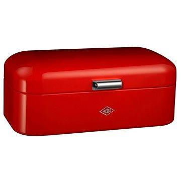 Wesco Grandy box červený (235201-02)