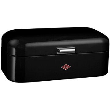 Wesco Grandy box černý (235201-62)