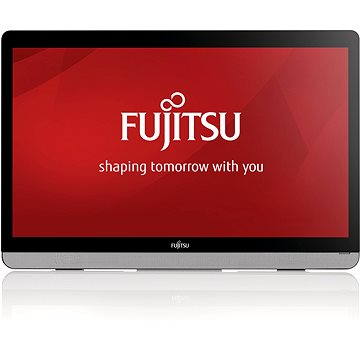 21.5 Fujitsu E22 Touch (S26361-K1544-V160)