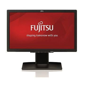 21.5 Fujitsu B22T-7 Pro (S26361-K1578-V160)