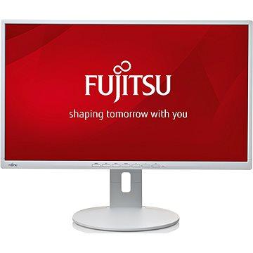 "27"" Fujitsu B27-8 TE Pro (S26361-K1641-V140)"