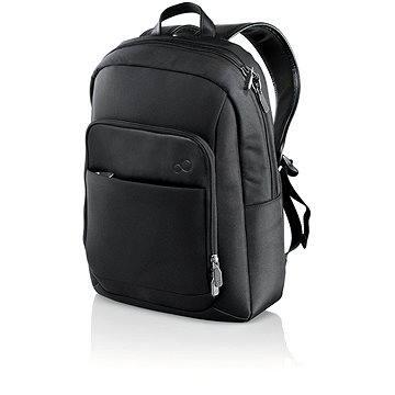 Fujitsu Prestige Pro Backpack 14 (S26391-F1191-L82)