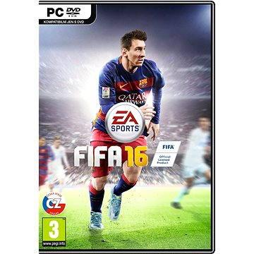 FIFA 16 (C0038469)