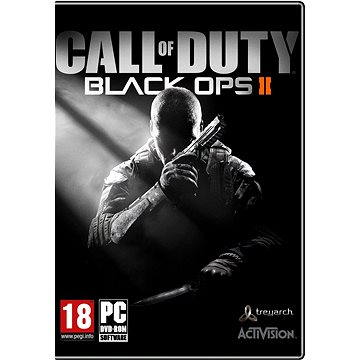 Call of Duty: Black Ops 2 (C1505612)