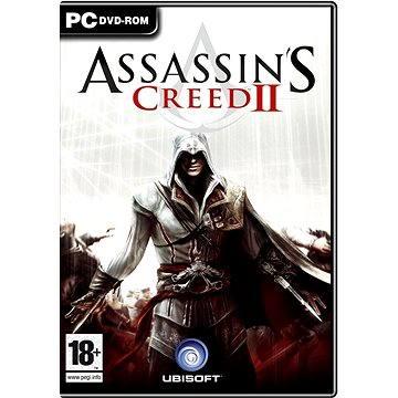 Assassins Creed II (8595172602456)