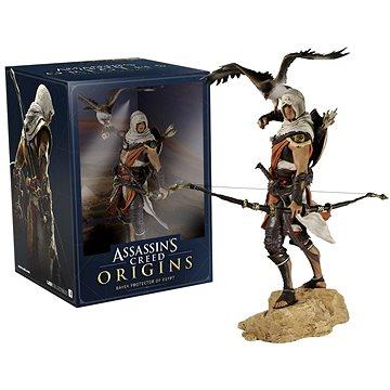 Assassins Creed Origins - Bayek Figurine (USFI0100)