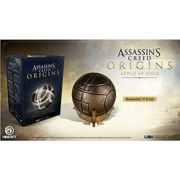 Assassins Creed Origins - Apple of Eden (3307216016137)