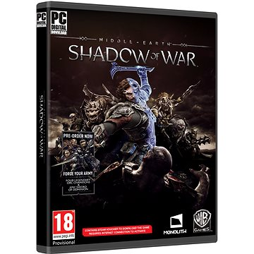 Middle-earth: Shadow of War (5908305218395)