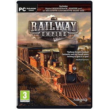 Railway Empire (4260458360576)