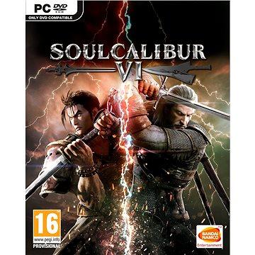 SoulCalibur 6 (5908305224044)