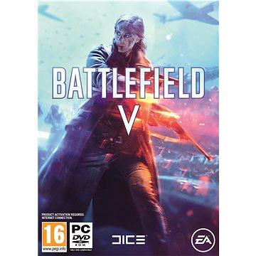 Battlefield V (1047893)