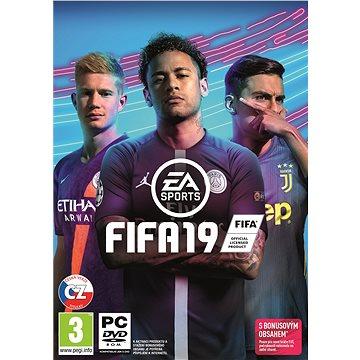 FIFA 19 (1039002)