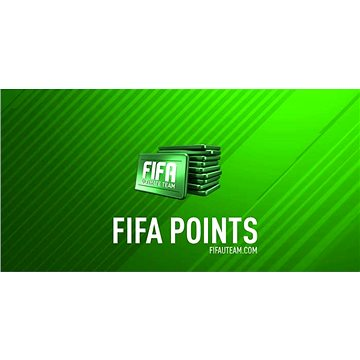 FIFA 19 - 2200 FUT POINTS (1071260)