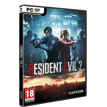 Resident Evil 2 (5908305225188)