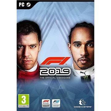 F1 2019 Anniversary Edition (4020628747015)