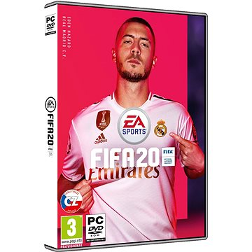 FIFA 20 (1081273)