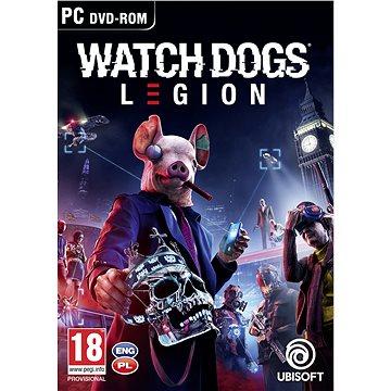 Watch Dogs Legion (3307216143604)