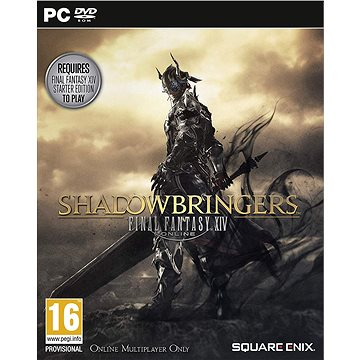 Final Fantasy XIV Shadowbringers (5021290084056)