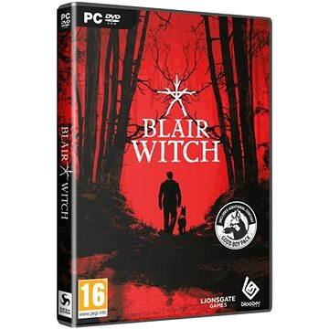 Blair Witch (4020628730277)