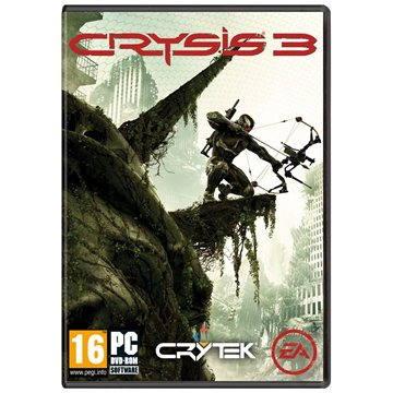 Crysis 3 (1006853)