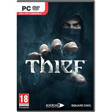 Thief (5908305207221)