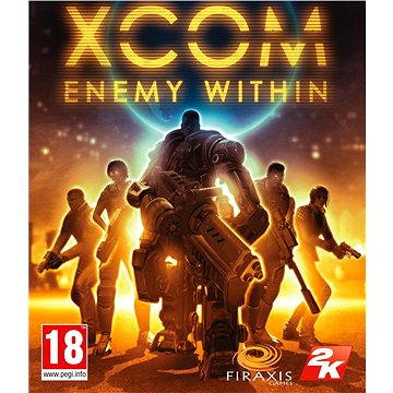 XCOM: Enemy Within (5026555062831)