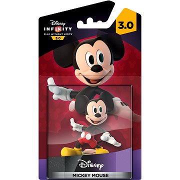 Figurky Disney Infinity 3.0: Figurka Mickey
