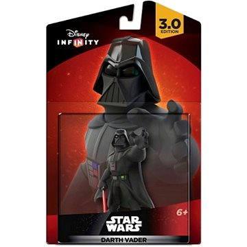Figurky Disney Infinity 3.0: Star Wars: Svítící figurka Darth Vader (8717418457709)