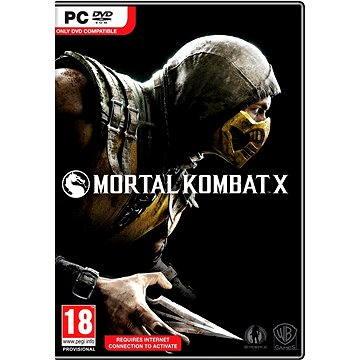 Mortal Kombat X (5908305220640)