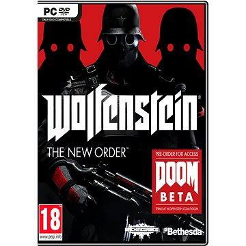 Wolfenstein: The New Order (5055856402244)