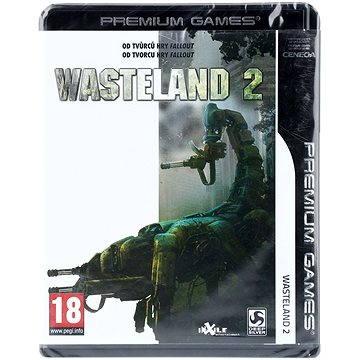 Wasteland 2 (5908305209317)