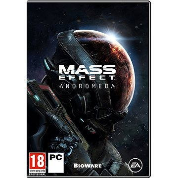 Mass Effect Andromeda (1026372)