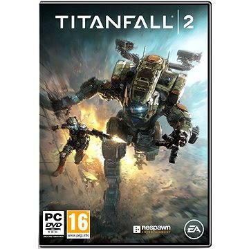 Titanfall 2 (1027201)