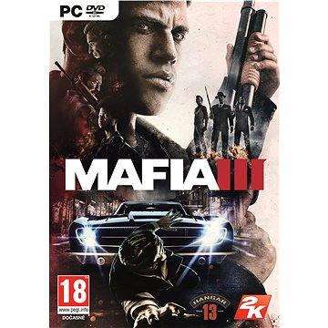 Mafia III (5026555064798)
