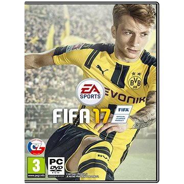 FIFA 17 (1027444)