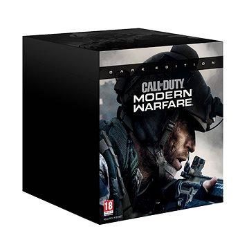 Call of Duty: Modern Warfare Dark Edition (2019) - PC (33570EU)
