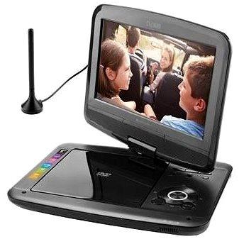 Gogen PDX 923 SU DVB-T2 (GOGPDX923SUDVBT2)