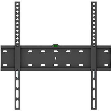 Gogen držák TV fixní do 55 (GOGDRZAKFIXL2)