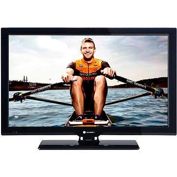 28 Gogen TVH 28266 (GOGTVH28266) + ZDARMA Poukaz FLIX TV