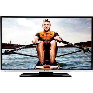 32 Gogen TVH 32284 (GOGTVH32284) + ZDARMA Poukaz FLIX TV